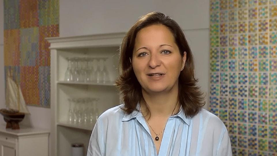 Eine typische Perfektionismusfalle - und wie Sie sie umgehen können - Der Videoblog von Stefanie Voss