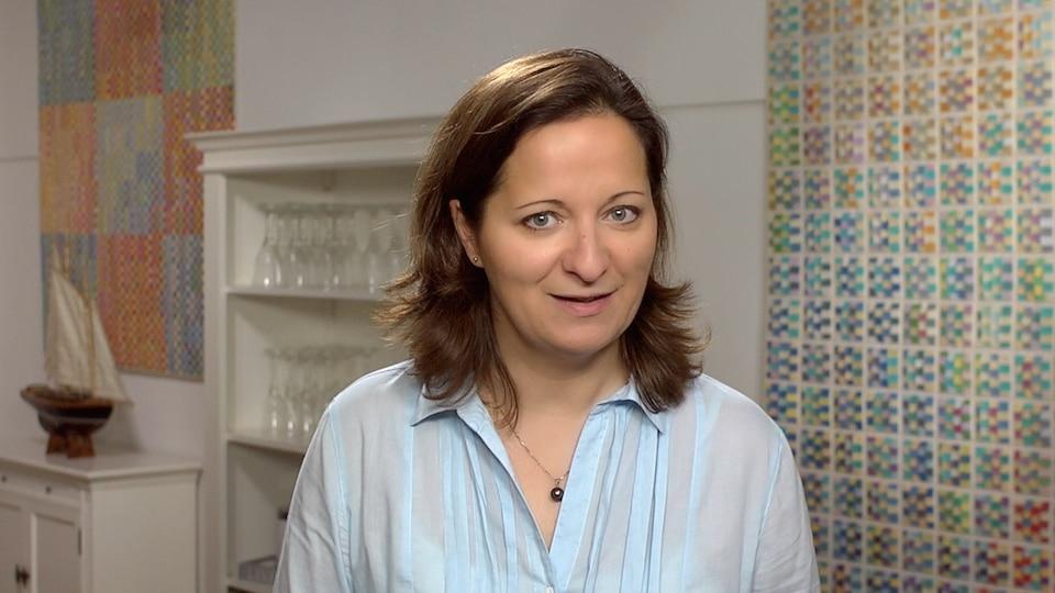 Wie Sie aus nicht hilfreichen Ratschlägen gute Ideen machen - Der Videoblog von Stefanie Voss