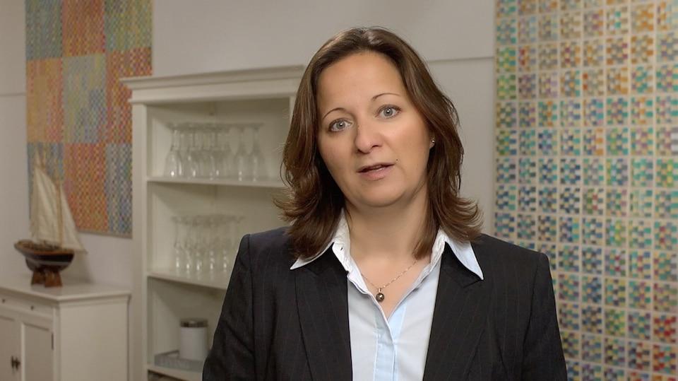 So jammern Sie wie ein Profi - Der Videoblog von Stefanie Voss
