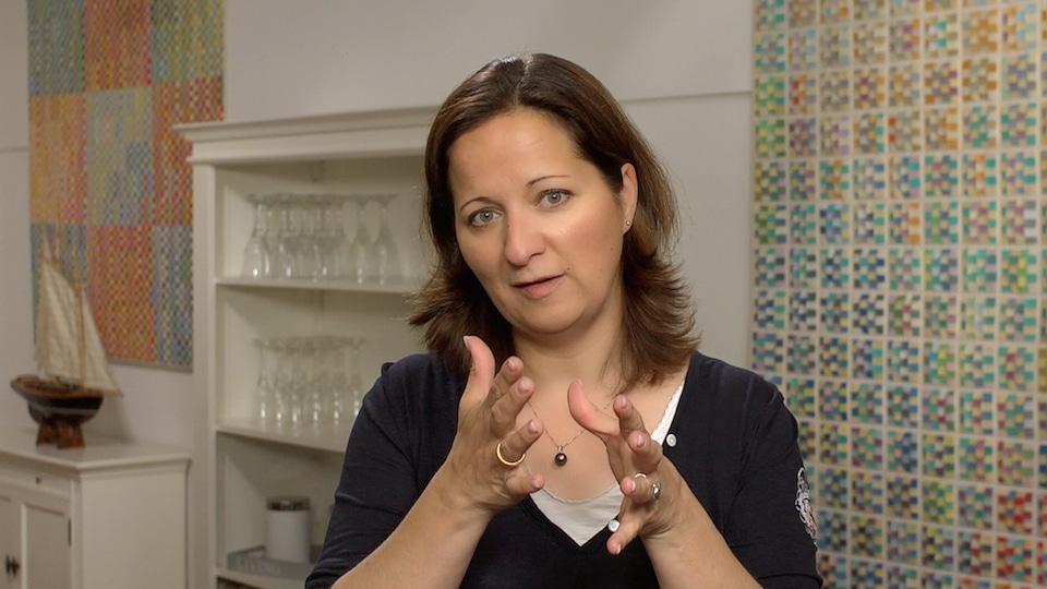 So stärken Sie Ihre Stärken und entfalten mehr Wirkung - Der Videoblog von Stefanie Voss