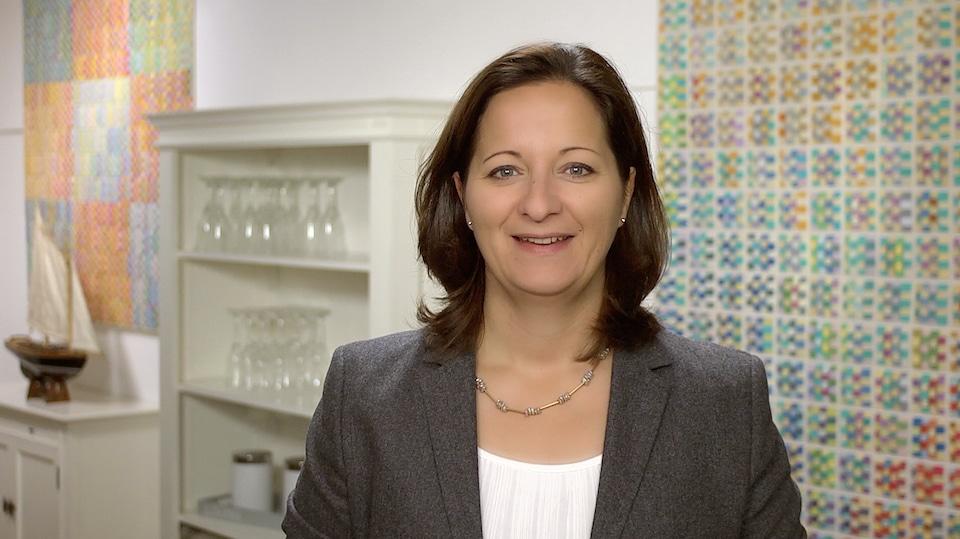Warum Kompetenz allein nicht erfolgreich macht, und worauf es wirklich ankommt - Der Videoblog von Stefanie Voss