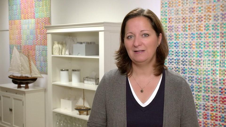 Der Wahlkampf als Vorbild für strategische Kommunikation - Der Videoblog von Stefanie Voss