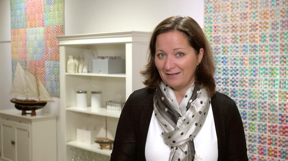 Was gute Gespräche NICHT brauchen - Der Videoblog von Stefanie Voss
