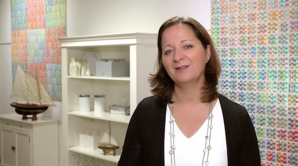 So bringen sie frischen Wind in Ihr Teammeeting - Der Videoblog von Stefanie Voss