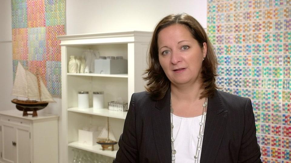 Führungskräfte und ihre Emotionen - worauf es wirklich ankommt - Der Videoblog von Stefanie Voss