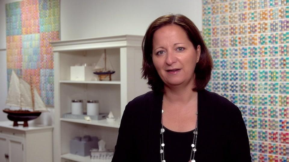 Manchmal ist das Streben nach Effizienz total ineffizient - Der Videoblog von Stefanie Voss