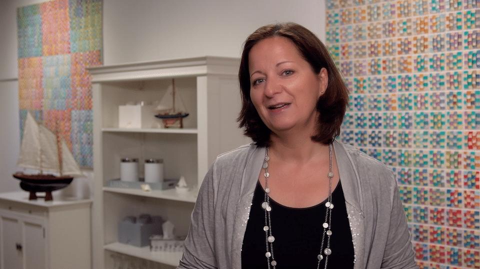 Warum es in Matrixorganisationen besonders guten Kaffee braucht - Der Videoblog von Stefanie Voss