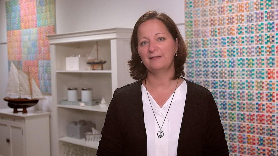 Mit dieser pfiffigen Frage erfahren Sie eine Menge über Führungskräfte - Der Videblog von Stefanie Voss