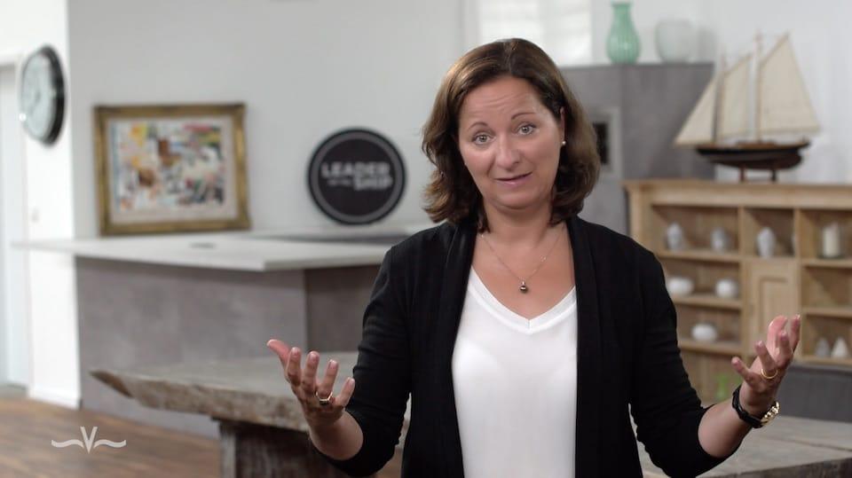 Das papierlose Büro - ein Konzept mit Stolperfallen - Der Videoblog von Stefanie Voss