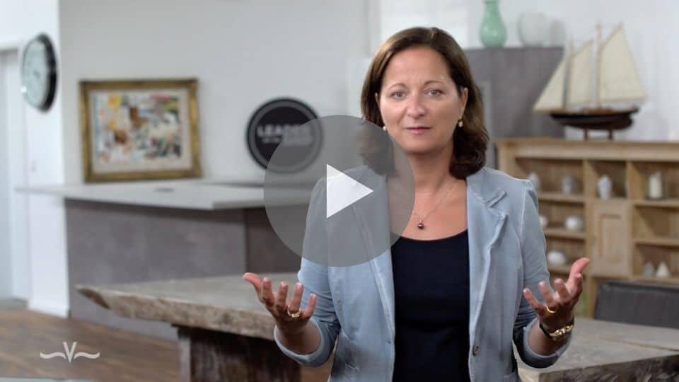 Warum unsere Kritiker immer Recht haben - Videoblog von Stefanie Voss