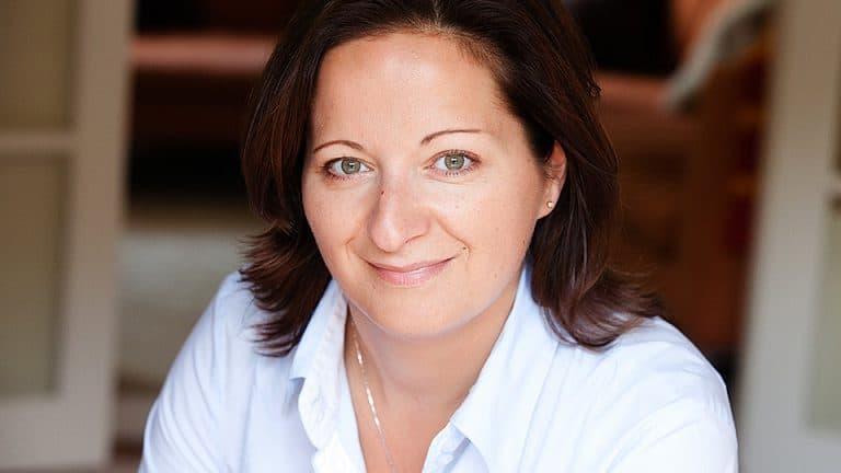 Stefanie Voss – Coaching