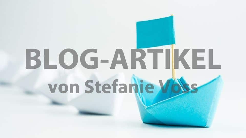12 Ideen, mit denen Du zum absoluten Lieblings-Chef Deiner Mitarbeiter wirst - Artikel von Stefanie Voss