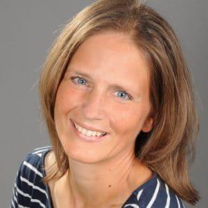 Nicola Hengst-Gohlke, Social Entrepreneur