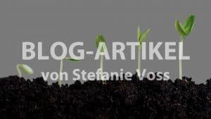 21 Erkenntnisse die für unsere Persönlichkeitsentwicklung wichtig sind - Stefanie Voss