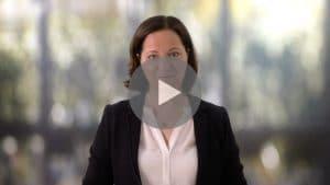 Das kannst Du TROTZ Corona tun, um Deine Karriere nach vorne zu bringen | Stefanie Voss