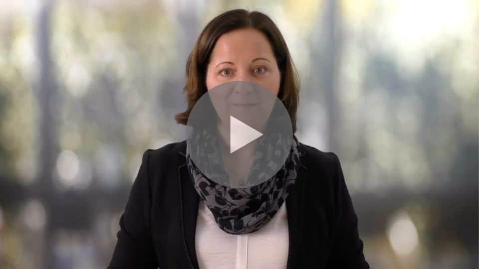 Die perfekte Rede - So solltest Du Deine Präsentation beginnen - Stefanie Voss