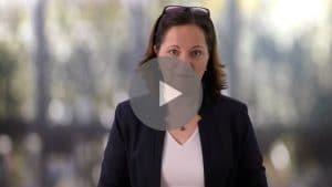 In sich selbst investieren lohnt sich immer - diese 4 Investments sind besonders wichtig - Stefanie Voss