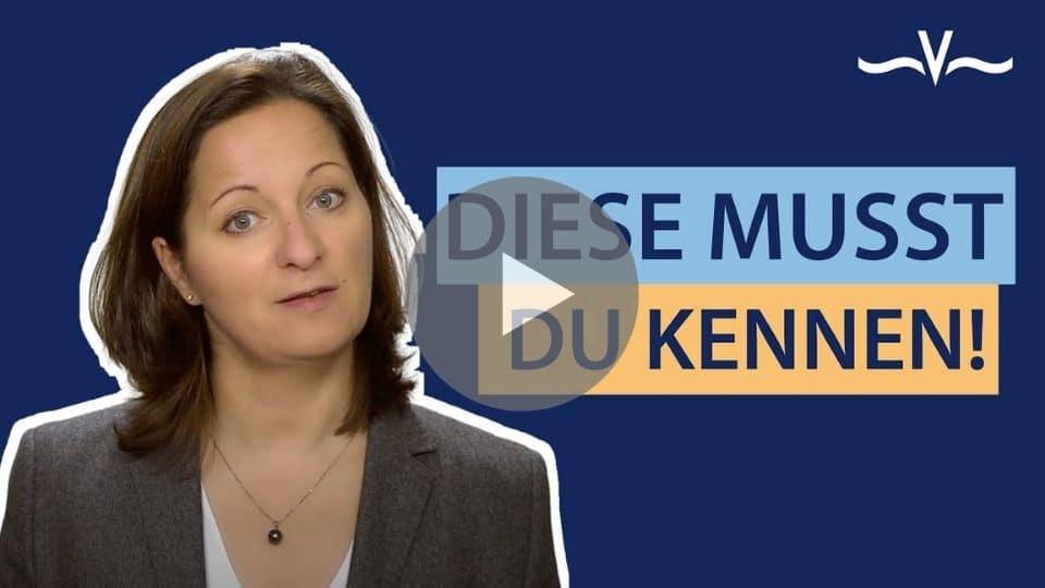 Die 3 Killerfragen der Teamkommunikation - Stefanie Voss
