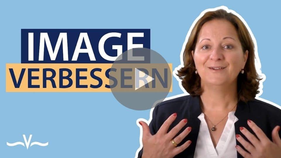 Willst Du Dein persönliches Image verbessern So gehts ganz einfach - Stefanie Voss