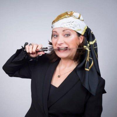Piratin-Stefanie-Voss-1