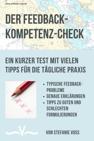 Thumbnail-Feedback-Check-Stefanie-Voss