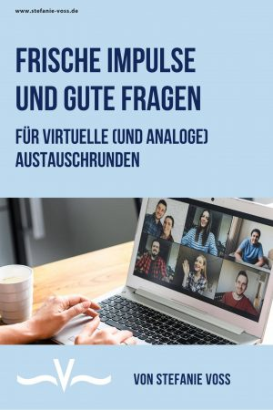 Thumbnail-Impulse-Fragen-Austauschrunden-Stefanie-Voss